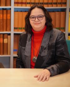 Rechtsanwältin Monika Sehmsdorf, Wanninger & Partner, Rechtsanwälte